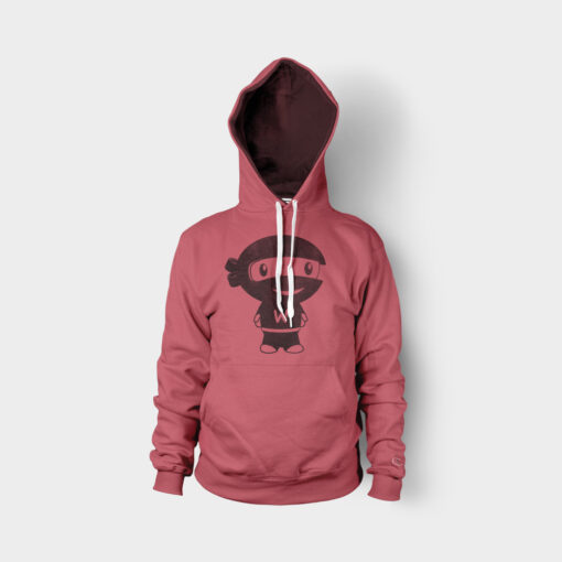 hoodie 2 front