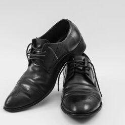 black shoes 2752226 640