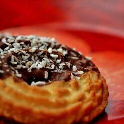 cookies 2498097 640