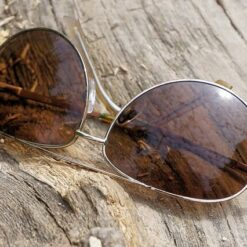glasses 1557994 640