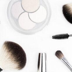 makeup brush 1768790 640