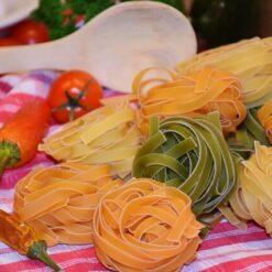 noodles 2060886 640