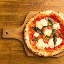pizza 2978377 640