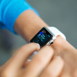 smart watch 821565 640