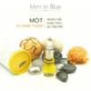 Ajmal Dubai Extrait Parfums MIB