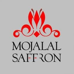 MOJALAL SAFFRON