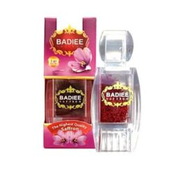 nhuy hoa nghe tay iran saffron badiee 1g