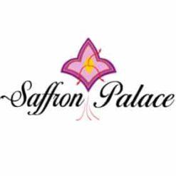 Nhụy hoa nghệ tây Saffron Palace