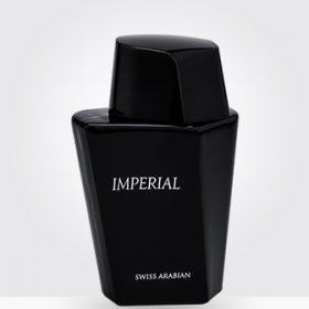 sa Imperial 336x463px