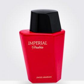 sa Imperial Arabia 336x463px