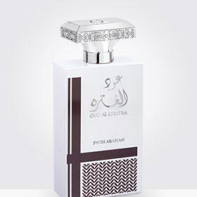 sa Oud Al Ghutra 336x463px