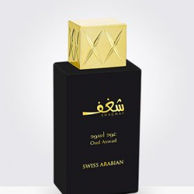 sa Shaghaf Oud Aswad 336x463px 1
