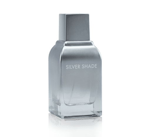 silvershade men 1 1