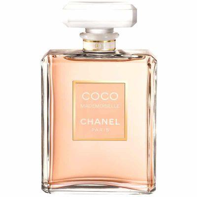 Chanel Coco Mademoiselle EDP 1 iukh g7 e1576423076284