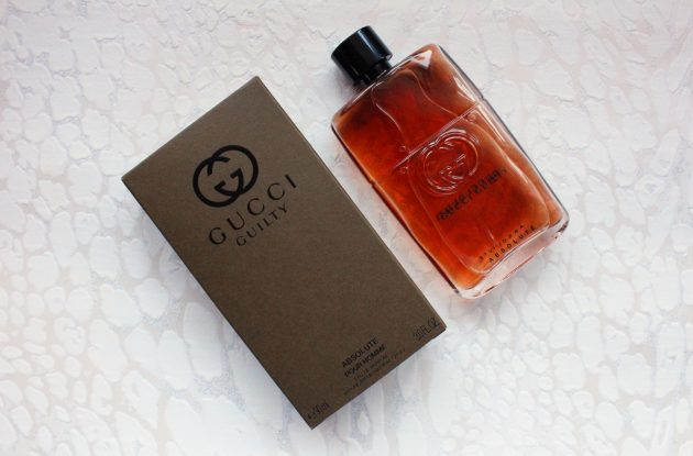 Gucci 2 630x415 1