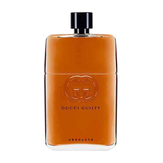 Gucci Guilty Pour Homme Absolute EDP Spray 150ml 0082407 1