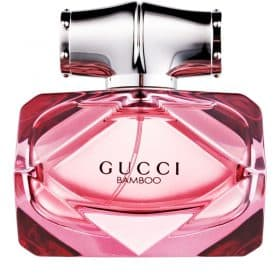 gucci bamboo eau de parfum for women limited edition   9