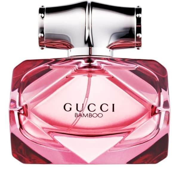 gucci bamboo eau de parfum for women limited edition   9