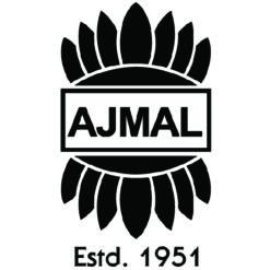 Tinh dầu nước hoa Ajmal