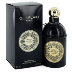 GUERLAIN ENCENS MYTHIQUE EDP 125ML box