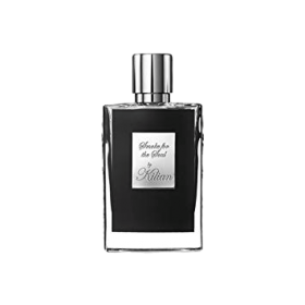 KILIAN BY SMOKE FOR THE SOUL EDP 50ML MEN