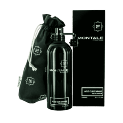 MONTALE PARIS AOUD CUIR D ARABIE EDP 100ML MEN removebg preview
