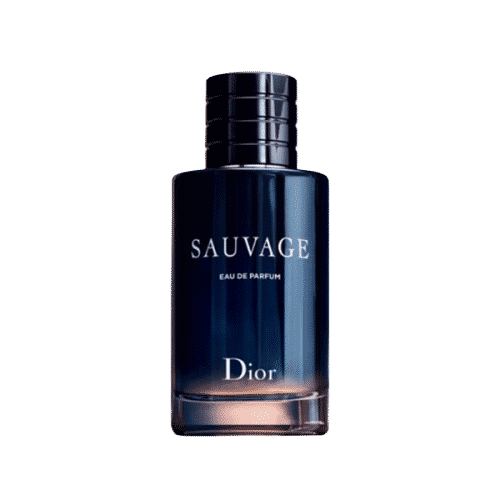 diorsauvage removebg preview