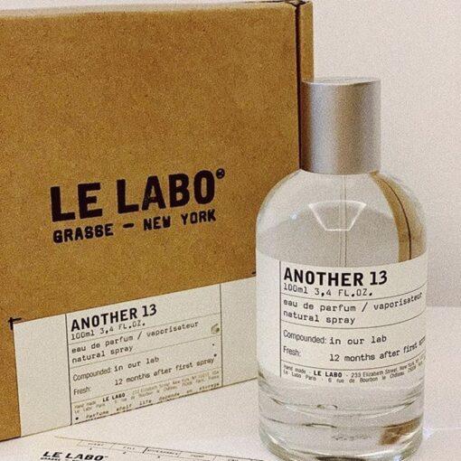 lelabbox
