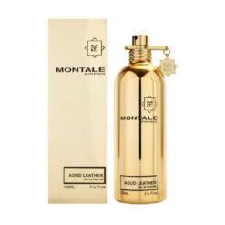 montale aoud leather for unisex eau de parfum 100ml big