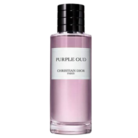 purple oud by christian dior for men women eau de parfum 125ml removebg preview
