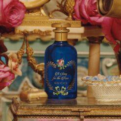 the alchemists garden a song for the rose eau de parfum 000000000006286475 1