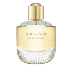 ELIE SAAB GIRL OF NOW EDP 50ML removebg preview