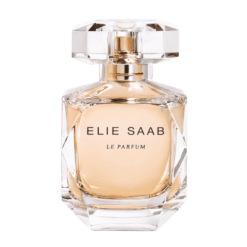Elie Saab Le Parfum Eau de Parfum 90ml 1367935728 removebg preview