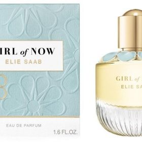 elie saab girl of now eau de parfum 50 ml.2075