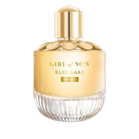 elie saab girl of now shine 90ml eau de parfum tester removebg preview