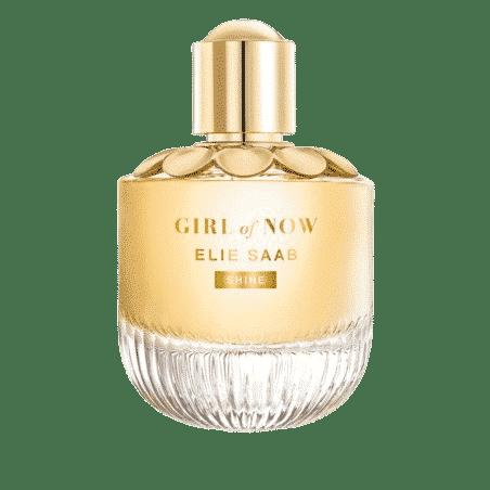 elie saab girl of now shine 90ml eau de parfum tester removebg preview