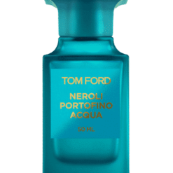 TOM FORD NEROLI PORTOFINO ACQUA EDT 50ML removebg preview