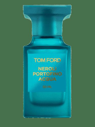 TOM FORD NEROLI PORTOFINO ACQUA EDT 50ML removebg preview