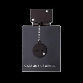 armaf club de nuit intense man 550x550 removebg preview