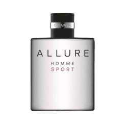 chanel allure homme sport 100ml 1 removebg preview
