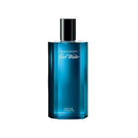 cool water davidoff removebg preview