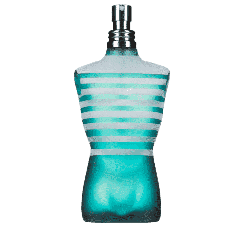 jean paul gaultier le male edt 125ml 900x900 removebg preview