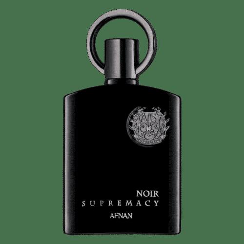 afnan supremacy black noir eau de parfum 100 ml avy.com .vn
