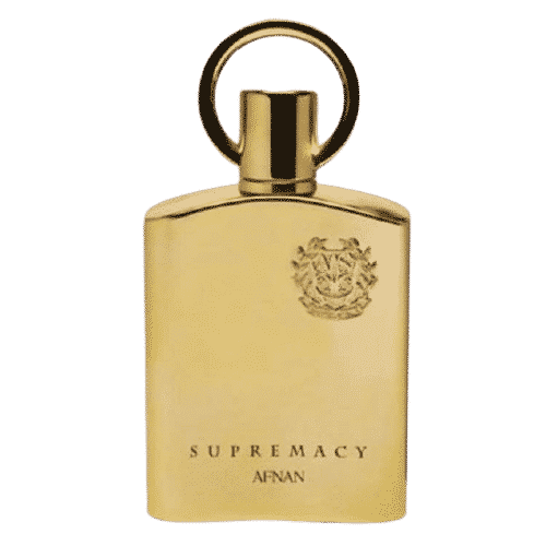 afnan supremacy gold w edp 100 ml AVY.COM .VN