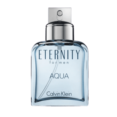 calvin klein eternity aqua eau de toilette 100 ml avy.com .vn