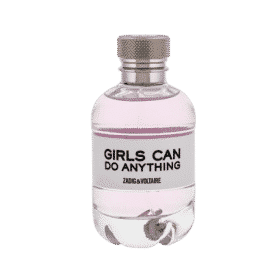 girls can do anything tester by zadig voltaire 90ml edp  600 620x AVY.COM .VN