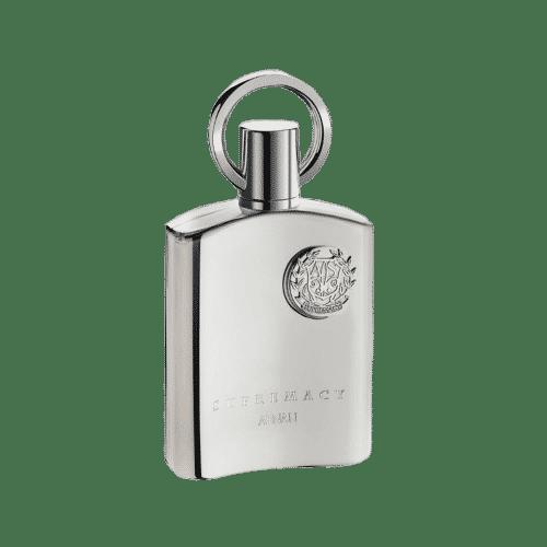 supremacy pour homme silver eau de parfum 100ml AVY.COM .VN