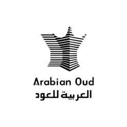 Tinh dầu nước hoa Arabian Oud