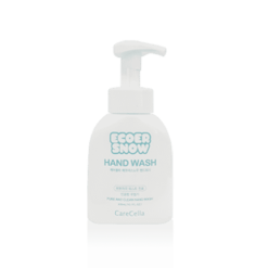 CareCella ECOER SNOW Hand Wash
