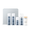 CareCella Hydration Basic Set